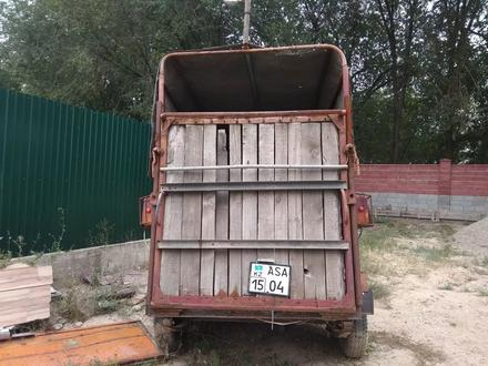 Коневозка в Алматы – фото 4