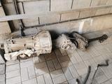 Кробка за 175 000 тг. в Алматы