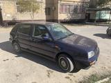 Volkswagen Golf 1996 года за 1 700 000 тг. в Кызылорда – фото 3
