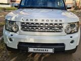 Land Rover Discovery 2013 года за 14 000 000 тг. в Нур-Султан (Астана)