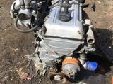 Газель двигатель привозные за 300 000 тг. в Алматы – фото 3