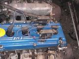 Газель двигатель привозные за 300 000 тг. в Алматы – фото 2