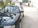 Opel Vectra 1994 года за 1 350 000 тг. в Туркестан