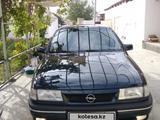 Opel Vectra 1994 года за 1 350 000 тг. в Туркестан – фото 2