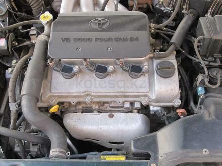 Двигатель 1 мз Камри 20 3.0 за 250 000 тг. в Павлодар