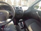 ВАЗ (Lada) 2190 (седан) 2020 года за 4 200 000 тг. в Актобе