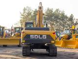 SDLG  LG6210F 2019 года за 112 000 тг. в Атырау – фото 5