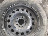 Докатка на бмв алюминевая! за 10 000 тг. в Караганда