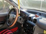 Hyundai Atos 2006 года за 2 150 000 тг. в Абай (Абайский р-н) – фото 4