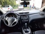 Nissan Qashqai 2014 года за 7 500 000 тг. в Усть-Каменогорск – фото 5