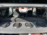 ВАЗ (Lada) 2121 Нива 2019 года за 4 600 000 тг. в Тараз – фото 4