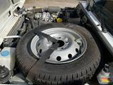 ВАЗ (Lada) 2121 Нива 2019 года за 4 600 000 тг. в Тараз – фото 5