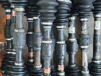 Рулевая рейка Привод граната шрус за 1 000 тг. в Тараз