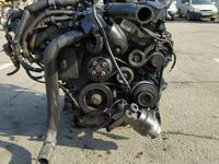 Двигатель 3gr-fe Lexus GS300 (лексус гс300) за 58 000 тг. в Нур-Султан (Астана)
