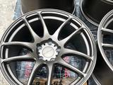 Эмидос шины диски в рассрочку в Нур-Султан (Астана) – фото 5