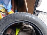 Резину в отличном состоянии за 85 000 тг. в Павлодар – фото 4