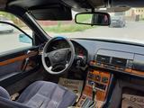 Mercedes-Benz S 320 1992 года за 1 600 000 тг. в Кызылорда – фото 3