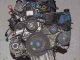 Двигатель 611.981 Mersedes Sprinter 2.2I 129 л. С за 602 630 тг. в Челябинск