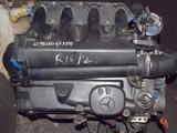 Двигатель 611.981 Mersedes Sprinter 2.2I 129 л. С за 602 630 тг. в Челябинск – фото 5