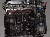 Двигатель 611.981 Mersedes Sprinter 2.2I 129 л. С за 602 630 тг. в Челябинск – фото 4
