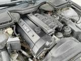 BMW 523 1996 года за 3 000 000 тг. в Атырау – фото 5