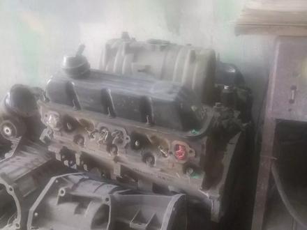 Двигатель 5.2 за 150 000 тг. в Алматы