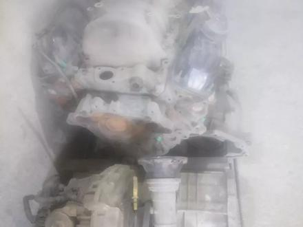 Двигатель 5.2 за 150 000 тг. в Алматы – фото 2