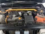 ВАЗ (Lada) 2114 (хэтчбек) 2013 года за 1 650 000 тг. в Караганда – фото 4