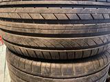 Шины за 70 000 тг. в Петропавловск – фото 2