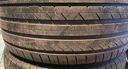 Шины за 70 000 тг. в Петропавловск – фото 3