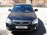 ВАЗ (Lada) Priora 2172 (хэтчбек) 2012 года за 1 000 000 тг. в Семей