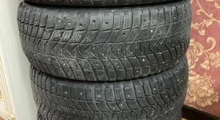 Michelin Ice North 3 за 80 000 тг. в Шымкент