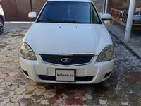 ВАЗ (Lada) Priora 2170 (седан) 2014 года за 2 350 000 тг. в Шымкент