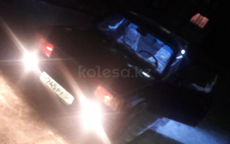 ВАЗ (Lada) 2107 2003 года за 450 000 тг. в Актобе