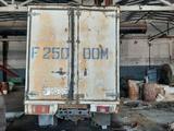 Foton Alpha 2005 года за 376 480 тг. в Семей – фото 5