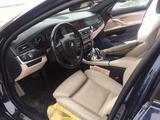 BMW 535 2011 года за 10 000 000 тг. в Нур-Султан (Астана)