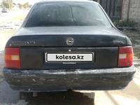 Opel Vectra 1991 года за 380 000 тг. в Шымкент