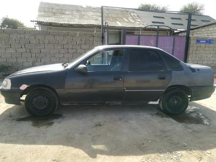 Opel Vectra 1991 года за 380 000 тг. в Шымкент – фото 2