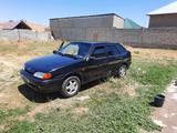 ВАЗ (Lada) 2114 (хэтчбек) 2012 года за 1 600 000 тг. в Шымкент