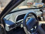 ВАЗ (Lada) 2114 (хэтчбек) 2012 года за 1 600 000 тг. в Шымкент – фото 2