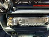 ВАЗ (Lada) 2114 (хэтчбек) 2012 года за 1 600 000 тг. в Шымкент – фото 3