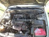 Mazda 626 1990 года за 550 000 тг. в Алматы