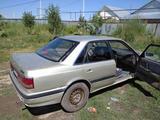 Mazda 626 1990 года за 550 000 тг. в Алматы – фото 3