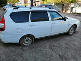 ВАЗ (Lada) Priora 2171 (универсал) 2010 года за 1 500 000 тг. в Уральск