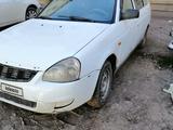 ВАЗ (Lada) Priora 2171 (универсал) 2010 года за 1 500 000 тг. в Уральск – фото 3