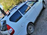 ВАЗ (Lada) Priora 2171 (универсал) 2010 года за 1 500 000 тг. в Уральск – фото 4