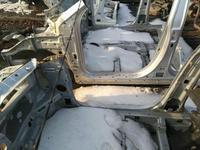 Пороги со средней стойкой за 70 000 тг. в Алматы