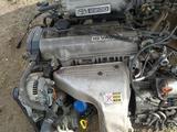 Двигатель Тойота камри 20 2.2 обьем за 89 000 тг. в Актобе