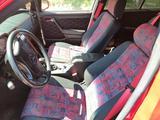 Mercedes-Benz C 220 1995 года за 2 800 000 тг. в Алматы – фото 5