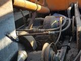 ГАЗ  3309 2004 года за 4 600 000 тг. в Костанай – фото 2